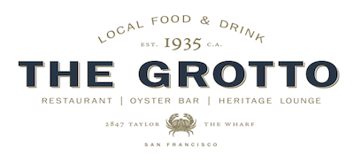 The Grotto Logo